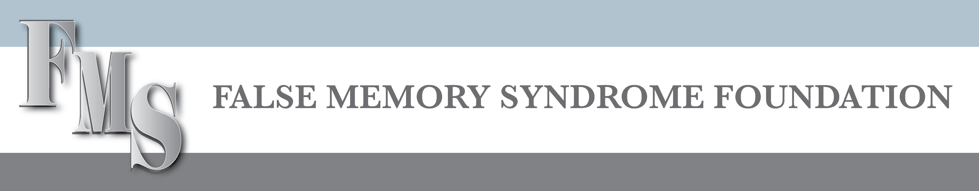 false memory examples
